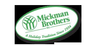 Mickman Brothers