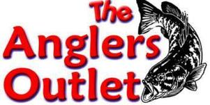 The Angler's Outlet